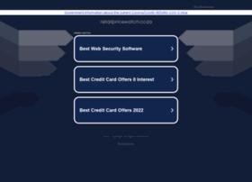 retailpricewatch.co.za