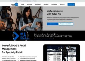 retailpro.com