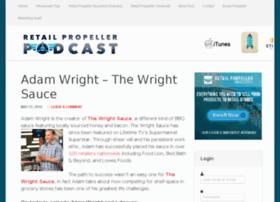 retailpropeller.com