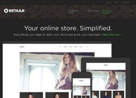 retailrapp.com
