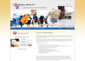 retailreality.com.au