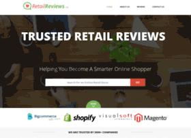 retailreviews.net