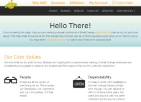 retailsciencecorp.com