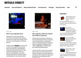 retailsdirect.com