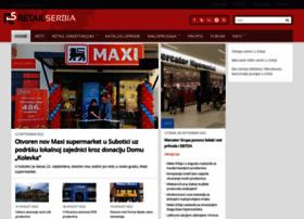 retailserbia.com