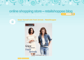 retailshoppeedotcom.wordpress.com