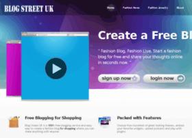 retailsignage.blogstreet.co.uk
