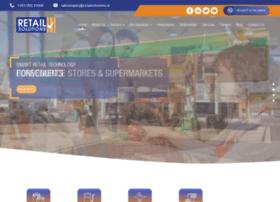 retailsolutions.ie