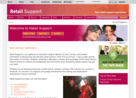 retailsupport.org.au