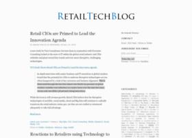 retailtechblog.com
