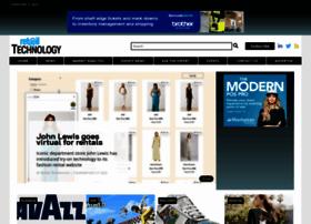 retailtechnology.co.uk