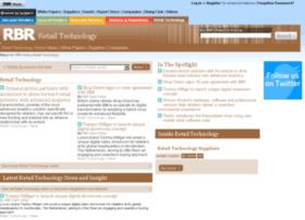 retailtechnology.retail-business-review.com