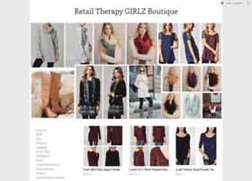 retailtherapygirlz.storenvy.com