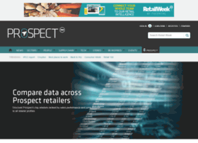 retailweekprospect.com