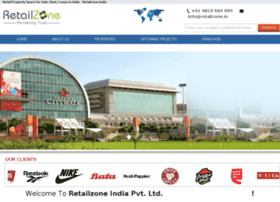 retailzone.co.in