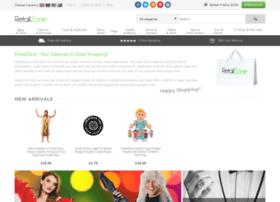 retailzone.com