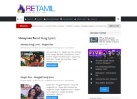 retamil.com