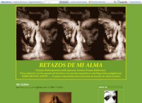 retazos-del-alma.blog.com.es