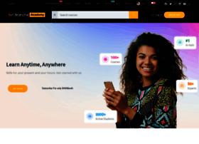 retbranche.com