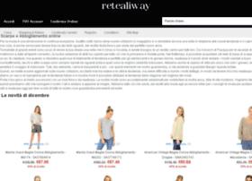 retealiway.it