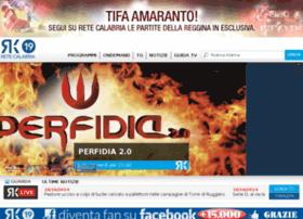 retecalabria.tv