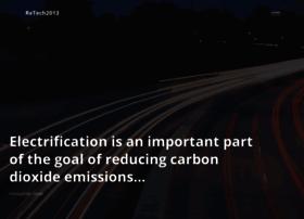 retech2013.com