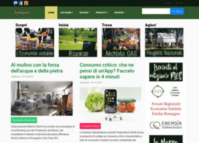 retegas.org