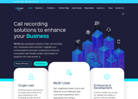 retellrecorders.co.uk