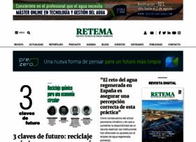 retema.es