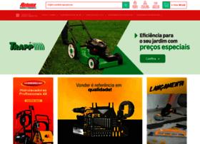 retemaferramentas.com.br