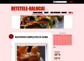 reteteleralucai.wordpress.com