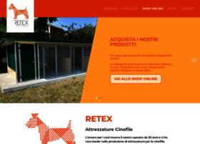 retex.net