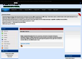 retfala.com