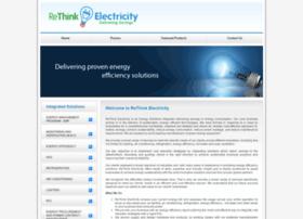 rethinkelectricity.com.au