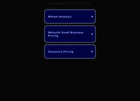 rethinkingprosperity.org