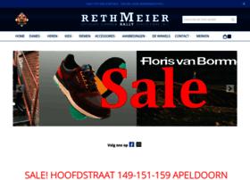 rethmeier.nl