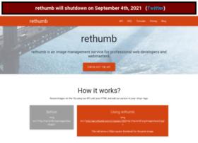 rethumb.com