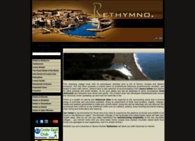 rethymno.org
