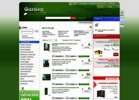 reti-e-teloni.giardinaggio.gardenshop.it