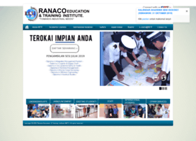 reti.edu.my