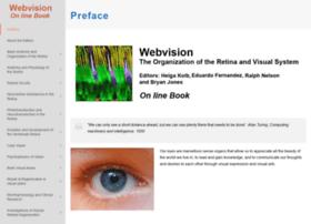 retina.umh.es