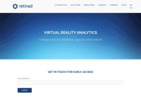 retinadvr.com