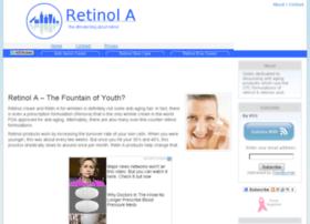 retinola.net