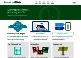 retiready.co.uk