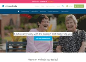 retireaustralia.com.au