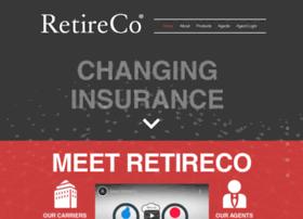 retireco.com