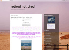 retired-not-tired.blogspot.ca