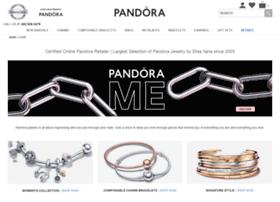 retiredpandora.com