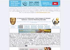 retiredwebmaster.com