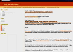 retiregarrett.blogspot.com